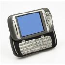 AT&T 8525 PDA